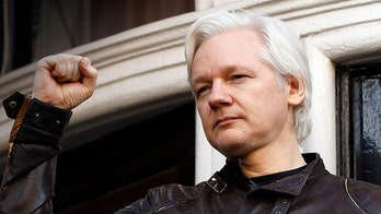 Julian Assange won't be extradited to Sweden for rape probe, court rules