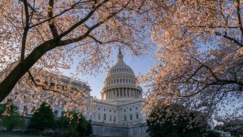 Christian Whiton: Senate Republicans strike a blow against Democratic obstruction