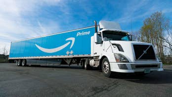 Amazon to make one-day shipping the standard on Amazon Prime