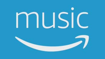 Amazon plans hi-res music streaming service, report says