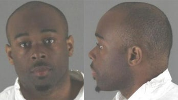 Mall of America suspect faces attempted homicide charge in boy's near-fatal fall