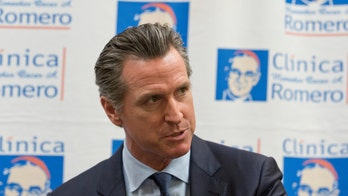 Jim Breslo: For California's Gov. Gavin Newsom, ignoring the law has become a winning strategy