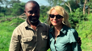 American tourist kidnapped in Uganda felt compassion for captors, says they were her 'protectors'