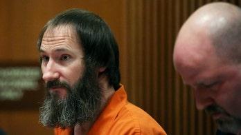 Johnny Bobbitt, Philadelphia homeless man involved in GoFundMe scam, sentenced to probation