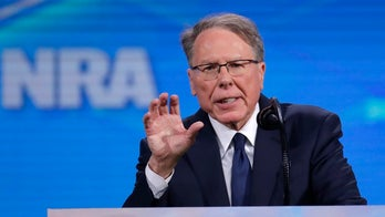 John Lott:  NRA turmoil is not a threat to Second Amendment but THIS could do real harm