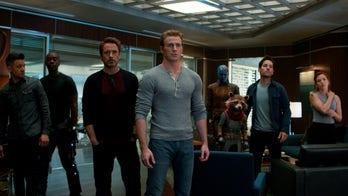 Disney, Marvel dominance couldn't save dwindling summer 2019 box office