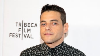 Rami Malek agreed to play Bond villain only if character had no religious motives