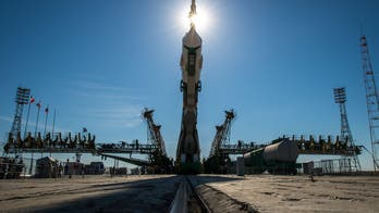 Russia may soon mothball its most historic launchpad: report