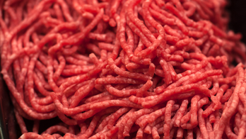 Over 62,000 pounds of raw beef recalled over E. coli concerns
