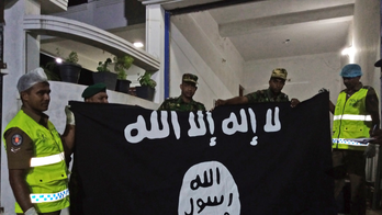 Anthony Zinni and Jake Harriman: Fighting terrorism requires this new weapon