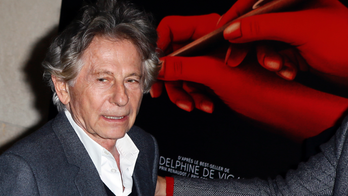 The Latest: Academy stands by decision to expel Polanski