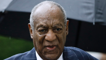 Bill Cosby shows no remorse in first interview from prison: 'It's all a setup'
