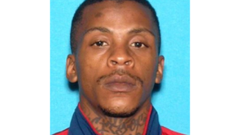 Suspect indicted in shooting that killed rapper Nipsey Hussle