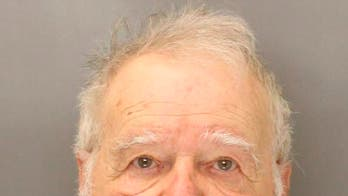 Man charged with killing wife last seen 4 decades ago