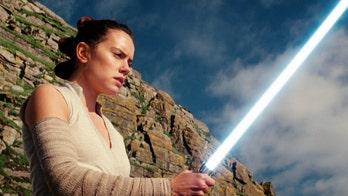 Disney moves 'Avatar' sequels, announces new 'Star Wars' films