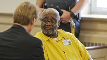 School bus driver pleads not guilty in fatal I-80 collision