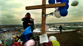 Journalist who covered Columbine wonders about lives unlived