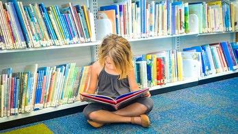 Virginia school system cancels Dr. Seuss, citing racial 'undertones' in writings: report