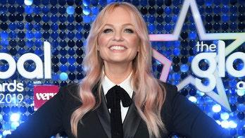 Emma Bunton breaks silence on Spice Girls bandmates Mel B and Geri Halliwell having sex