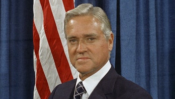 Antjuan Seawright: Thank you, Sen. Ernest 'Fritz' Hollings, for your service and leadership