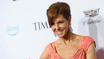MSNBC anchor: Should US 'revisit' capitalism given 'exaggerated' inequality?