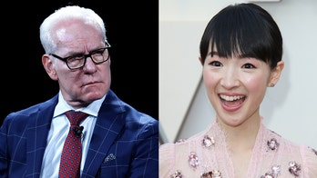 Tim Gunn does not subscribe to Marie Kondo's tidying methods: 'I can only take so much of her'