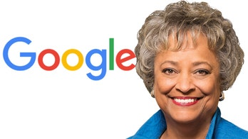 Mike Gonzalez: Heritage Foundation president unfairly targeted by Google