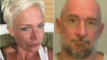 Multi-millionaire CrossFit co-founder to marry man jailed on murder charges in Florida