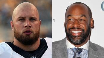 Philadelphia Eagles players fire back at former QB Donovan McNabb over Carson Wentz criticism