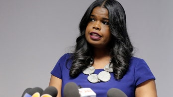 Chicago prosecutor who dropped charges against Jussie Smollett expunges more than 1,000 marijuana convictions
