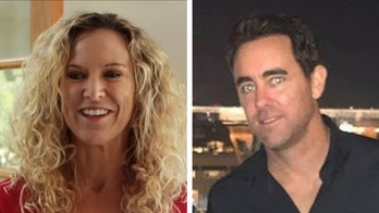 Ex-pro hockey player, woman found dead in California condo, believed to be double-homicide
