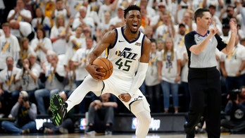 Utah Jazz: What to know before NBA restarts pandemic-shortened season