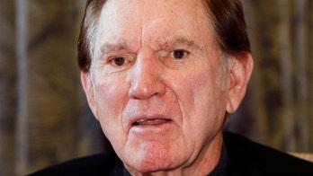 Hall of Fame lineman Forrest Gregg dies at 85