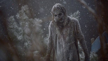 AMC announces another 'Walking Dead' spinoff amid lower Season 9 ratings