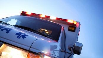 Carbon monoxide sickens nearly a dozen people in Yonkers