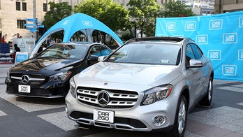 Car2Go rental car service halts operations in Chicago due to fraud, vehicle thefts