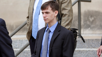 Teen gamer pleads guilty in deadly Kansas 'swatting' case