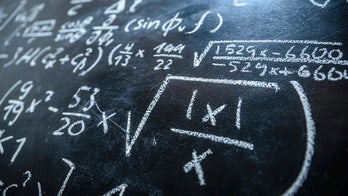 Canadian province considers mandatory annual math tests for all public school teachers: reports