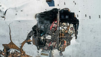 Multi-million dollar Porsche collection damaged by explosion
