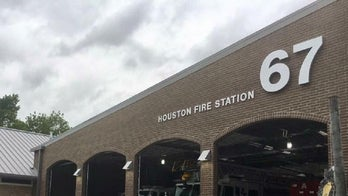 Houston sends layoff notices to fire department cadets to fund voter-mandated firefighter pay hikes