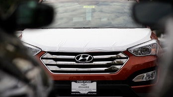 Feds open probe into reported Hyundai and Kia fire risk that could affect 3 million cars
