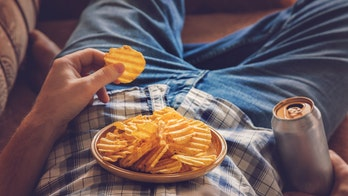 Study reveals more about link between cancer and poor diet