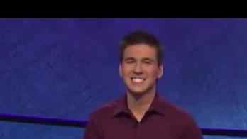 Paul Batura: 'Jeopardy!' star James Holzhauer's secret to success is a blueprint for winning at life