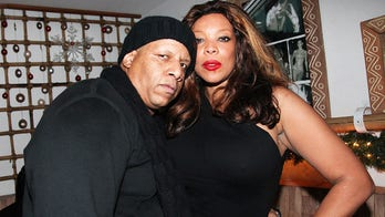 Kevin Hunter accused of poisoning Wendy Williams