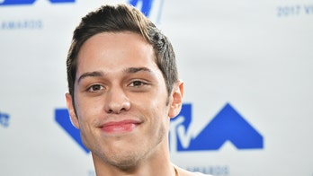 Pete Davidson returns to Instagram months after sharing cryptic post