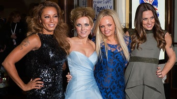 Mel B says she wants to 'kill' Ginger Spice, Victoria Beckham in 'boozy' Q&A show: report