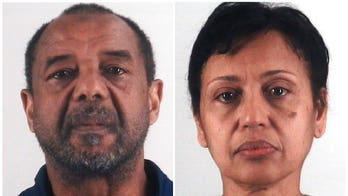 Texas couple get 7 years in prison each for enslaving African girl, to be deported