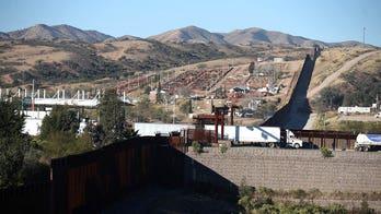Mexican protesters block Arizona border traffic, demand coronavirus screenings on travelers from US