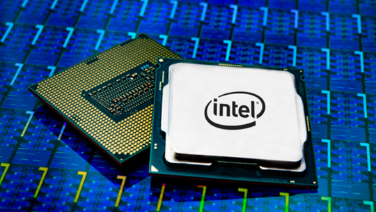 Intel chip 'ZombieLoad' flaw could let hackers steal data