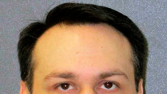 Texas to execute second man in connection with 1998 dragging death of James Byrd Jr.